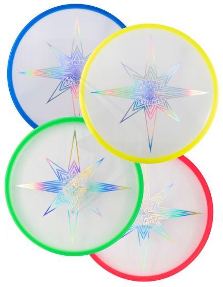 Aerobie Skylighter Disc LED