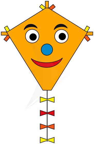 Eddy - Happy Face 50