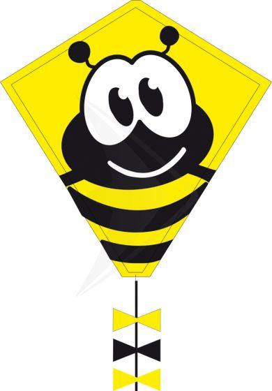 Eddy - Bumble Bee 50