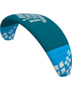 HQ4 Empulse 13.0 kite og HQ4 One Bar 55 cm