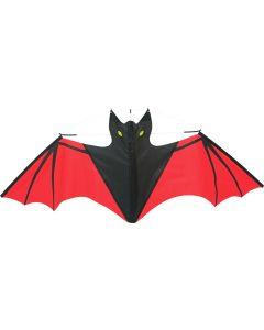 Bat - Rød