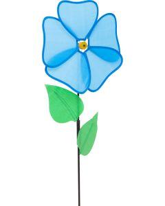 Ecoline Blue Flower