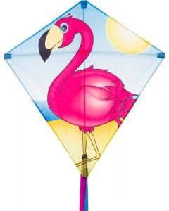Eddy - Flamingo