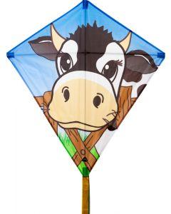 Eddy - Cow