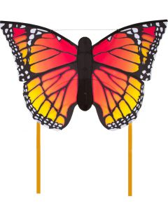 Butterfly Kite Monarch 130