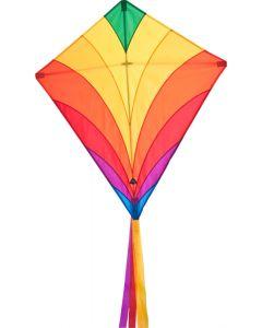 Eddy - Rainbow