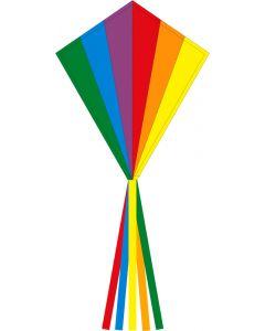 Eddy - Rainbow 70