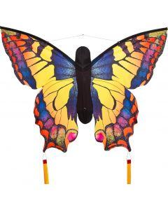 Butterfly Kite Swallowtail 130