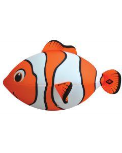 Klovnefisk badebold