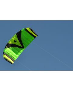 Paraflex 2.3 Sport - Trainerkite