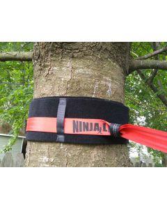 Slackers træ beskyttelse