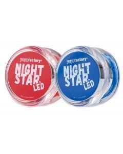 Nightstar