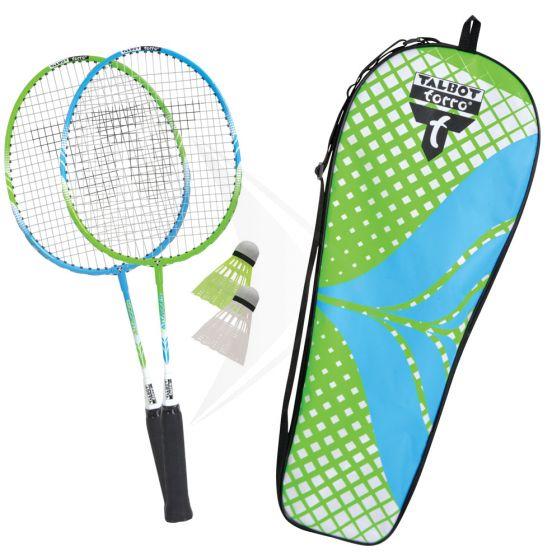 Badminton sæt - børn