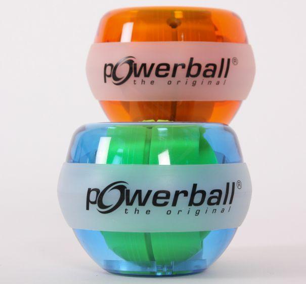 Powerball LED Light